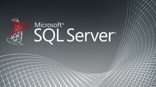 microsoft sql server para linux