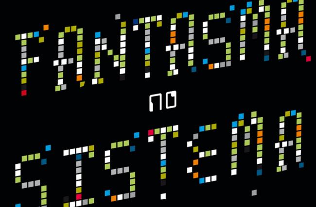 Fantasma no Sistema – Minhas Aventuras Como o Hacker Mais Procurado do Mundo(Biografia do Kevin Mitnick)