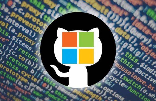 Sobre a compra do GitHub pela Microsoft, entenda o que está acontecendo e conheça as alternativas