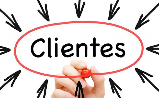 Como conseguir trabalho na área de TI e ter mais clientes como freelancer
