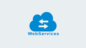 Web Services – O que é, como funciona e os protocolos SOAP e REST