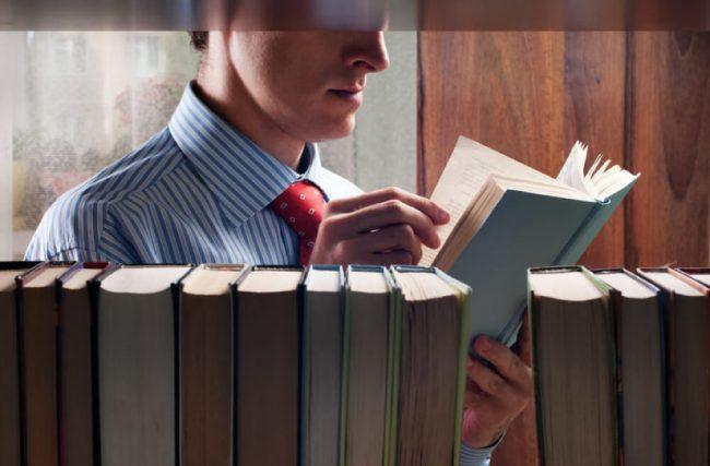 Os 10 Revolucionários Livros sobre Produtividade e Startups que você e todos os profissionais de TI deveriam ler para ter mais resultados gastando menos tempo e dinheiro(Você não pode ignorar o 1º e o 6º)