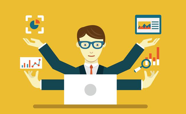As 6 Melhores ferramentas de produtividade grátis compatíveis com Linux