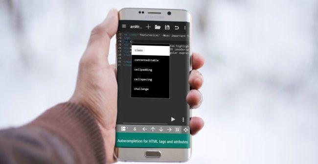 Como customizar o Android: Root, Rom Customizada e Desenvolvimento Nativo