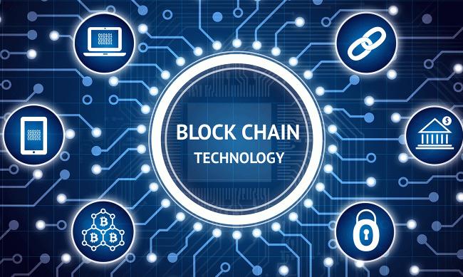 Introdução ao Blockchain – entenda o que é e como funciona