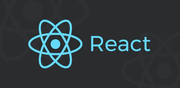 O que é ReactJS? Começando com React.js