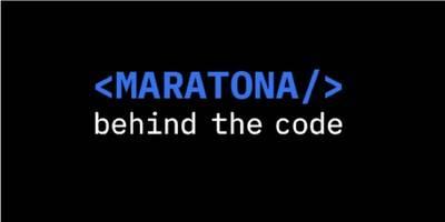 Vai começar a Maratona de Programação da IBM | Behind The Code
