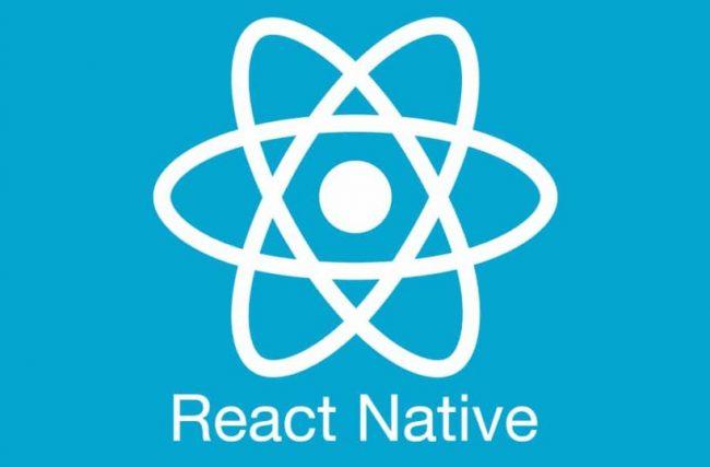 React Native: Como começar a desenvolver aplicativos multiplataforma