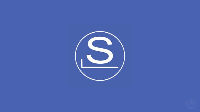 Vida Longa ao Slackware | MINI DOCUMENTÁRIO