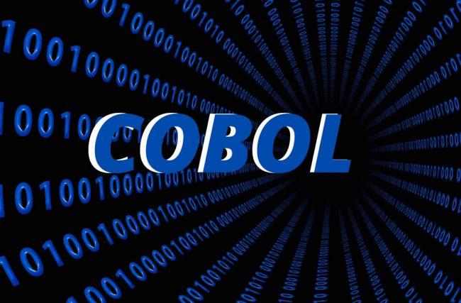 Coronavírus cria corrida por programadores COBOL