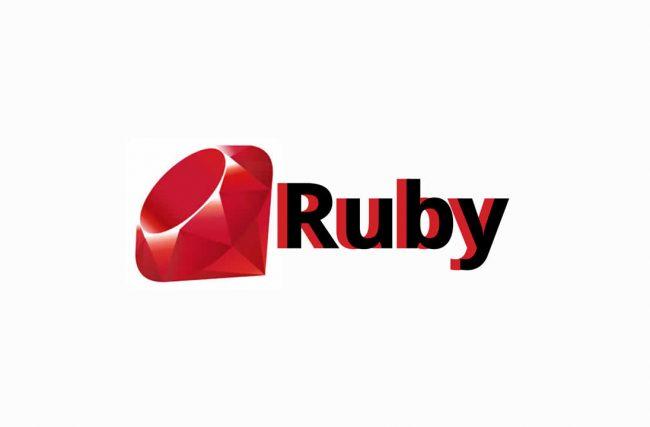 Ruby e Ruby on Rails, como programar nessa linguagem