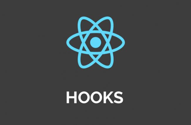 React Hooks: O que é e como funciona