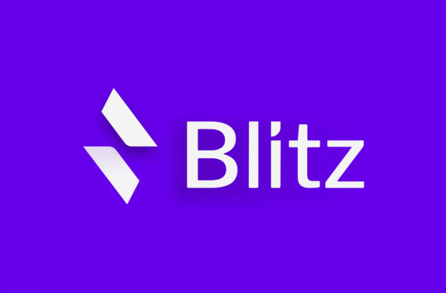 Blitz.js – Framework Fullstack para React baseado no Next.js e Ruby on Rails