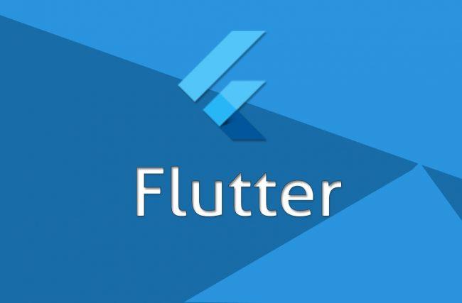 Flutter – Framework do Google para construir aplicações Mobile/Web nativas multiplataforma